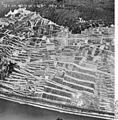 Bundesarchiv Bild 195-0067, Rheinbefliegung, Assmannshausen - Rüdesheim.jpg