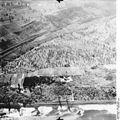 Bundesarchiv Bild 195-2299, Rheinbefliegung, Rheinweiler - Klein-Kembs.jpg