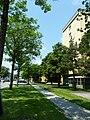 Bundeswehr university campus (2).JPG