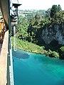 Bungy jump in Taupo - panoramio - Thajsko.jpg