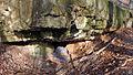 Bunker Göttelborn 01.1.jpg
