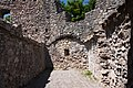 Burg-Eisenberg-JR-E-5440-2021-06-29.jpg