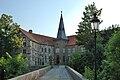 Burg-Lüdinghausen-090806-9669.jpg