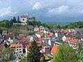 Burg Gößweinstein.jpg