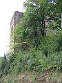 Burg Landeck 6214.jpg