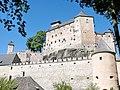 Burg Rapottenstein - panoramio - Adolf Riess (1).jpg