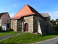 Burg Rothenkirchen 1.JPG