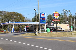 File:Burger King, Marathon Gas, FL6, Hamilton County JPG