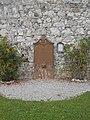Burgneuhaus Gedenksteinkarl6.jpg