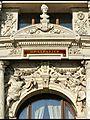 Burgtheater - Iason und Medea - Franz Grillparzer.jpg