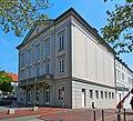 Burgtheater - panoramio (1).jpg