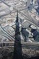 Burj Khalifa (16284404101).jpg
