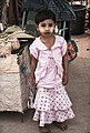 Burmese Girl (16286945).jpeg