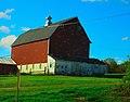 Buroker Farm - panoramio.jpg