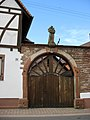 Burrweiler Weinstr 26.jpg