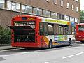 Bus img 2530 (16171197668).jpg