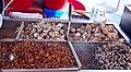 Busan-Food.jpg
