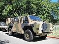 Bushmaster front1.JPG