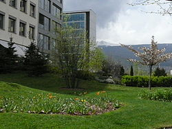 Business Park Sofia E1.jpg