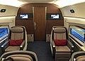 Business class interior of CR400AF-0207 (20170307101903).jpg
