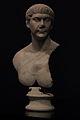 Buste de Trajan 3.jpg