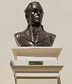 Busto Gral. Francisco de Miranda II.jpg