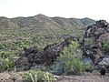 Butcher Jones Off-Trail, Tonto National Forest, Fort McDowell, AZ 85264, USA - panoramio (14).jpg