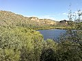 Butcher Jones Trail - Mt. Pinter Loop Trail, Saguaro Lake - panoramio (116).jpg
