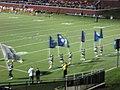 Butler Bowl 16.JPG
