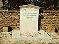 Buzancy-FR-08-mémorial aux morts de 3 guerres-1.jpg