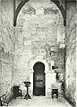 Byzantine and Romanesque architecture (1913) (14759438906).jpg