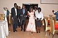Célébration Soirée mariage 1.jpg