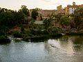 Córdoba (9360053737).jpg
