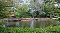 Công Viên Văn hóa-tt. Mộc Hoá, Mộc Hóa, Long An, Việt Nam - panoramio.jpg