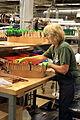 C.F. Martin Guitar Factory 2012-08-06 - 091.jpg