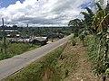 CARRETERA - panoramio (2).jpg