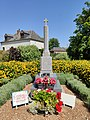CAULIERES - Monument aux morts - IMG 20190629 114231 03.jpg