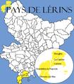 CA Pays de Lérins-detail.png