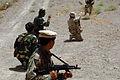 CAtrainingAfghanistan.JPEG