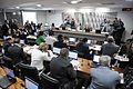 CCJ - Comissão de Constituição, Justiça e Cidadania (31113779680).jpg