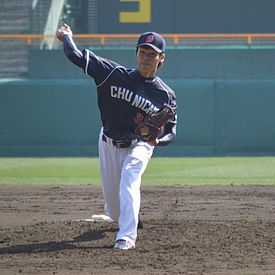 CD-Kentaro-Nishikawa20130306.jpg
