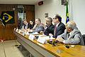 CDH - Comissão de Direitos Humanos e Legislação Participativa (20546873388).jpg