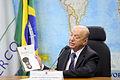 CDR - Comissão de Desenvolvimento Regional e Turismo (14710864722).jpg