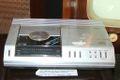 CD player.jpg