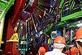 CERN LHC CMS 01.jpg