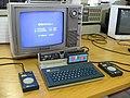 CGL Home Computer (2189565733).jpg