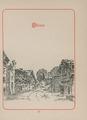CH-NB-200 Schweizer Bilder-nbdig-18634-page129.tif