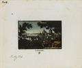 CH-NB-Schweiz-18671-page047.tif