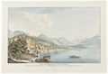 CH-NB - Brienz, von Westen - Collection Gugelmann - GS-GUGE-ABERLI-C-16.tif