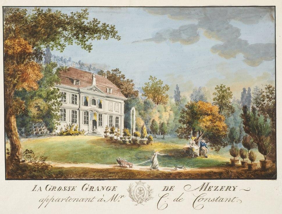 CH-NB - Jouxtens-Mézery, Grosse Grange - Collection Gugelmann - GS-GUGE-BRANDOIN-E-2